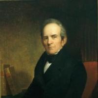 Smith THOMPSON