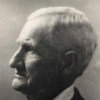 Amos G. THROOP