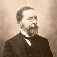 Paul THUREAU-DANGIN