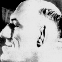 Maurice TILLET