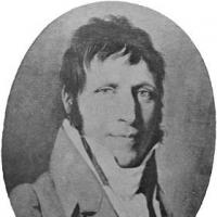 Louis TIRLET