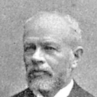 Louis TIRMAN