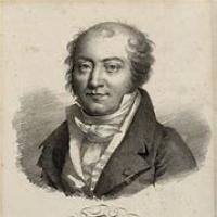 Joseph-François TOCHON