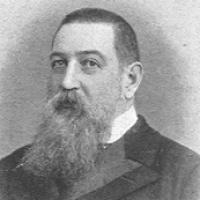 Leopoldo TORLONIA
