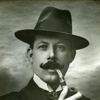 Jean-Baptiste TOURNASSOUD