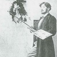 Raymond TOURNON