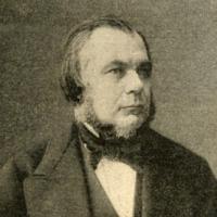 Auguste TRÉCUL