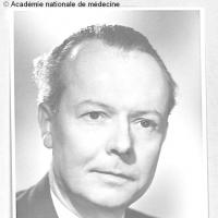 Jacques TREFOUEL