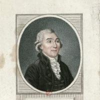 Jean-Baptiste TREILHARD