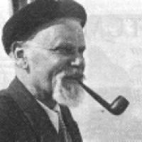 Jarl PRIEL