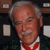 Raymond TRIBOULET