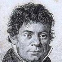 Nicolas TRIPIER