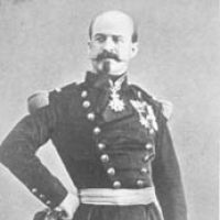 Louis-Jules TROCHU