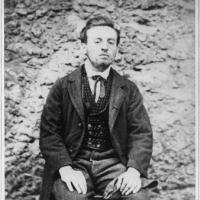 Jean-Baptiste TROPPMANN