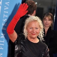 Agnès TROUBLÉ