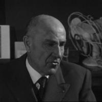 Léo TROUILHET