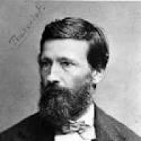 Etienne Léopold TROUVELOT