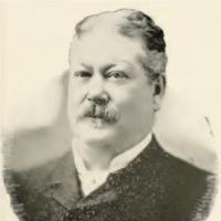Benjamin C. TRUMAN
