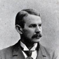 Henry St. George TUCKER III