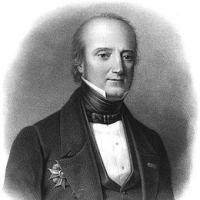 Jean TUPINIER