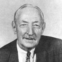 Leslie TURNER