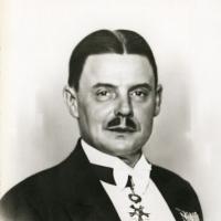 Marcel ULRICH
