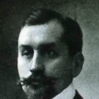 Gustave UMBDENSTOCK