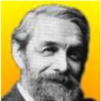 Georges URBAIN