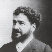 Octave UZANNE