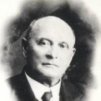 Joseph Arcade VACHON