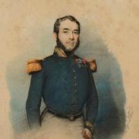 Auguste-Nicolas VAILLANT