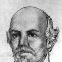 Jose Felix VALDIVIESO