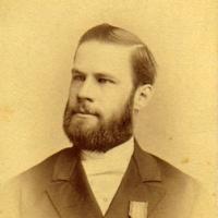 Charles-Amédée VALLEE