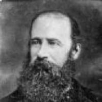 Louis-Prudent VALLEE