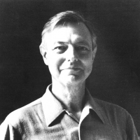 Claude VANBREMEERSCH
