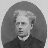 Theo VAN LYNDEN