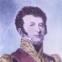 Dominique VANDAMME