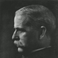 Henry Jackson VAN DYKE