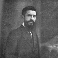 Frans Van Cauwelaert