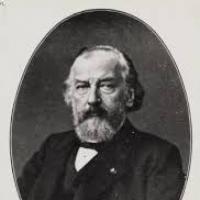 Gijsbert VAN TIENHOVEN