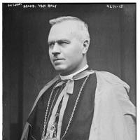 Jozef VAN ROEY
