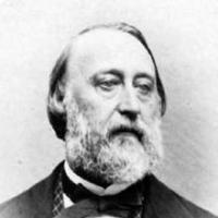 Louis DORUS