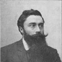 Alexandre VARENNE