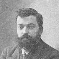 Jean VARENNE