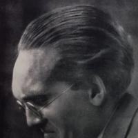 Alexandre Varille