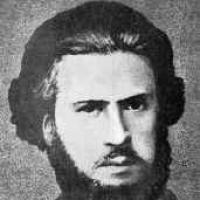 Eugène VARLIN