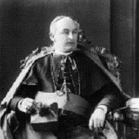 Herbert VAUGHAN