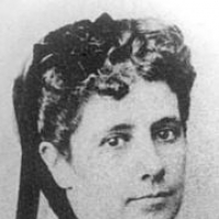 Aurelia VÉLEZ SARSFIELD