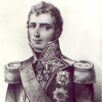 Charles-Henri VER-HUELL