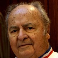 René VERDON